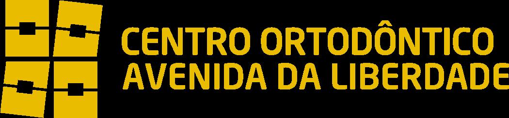 Centro Ortodôntico Avenida da Liberdade